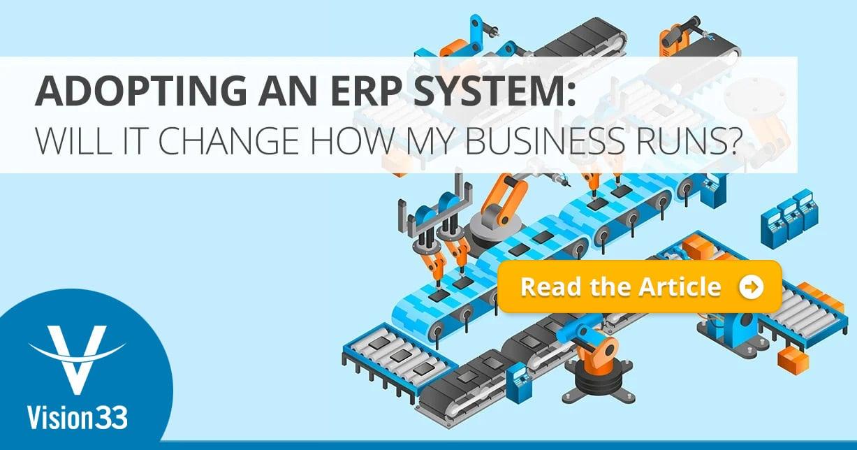 blog-10-adopting-an-erp-system-btn
