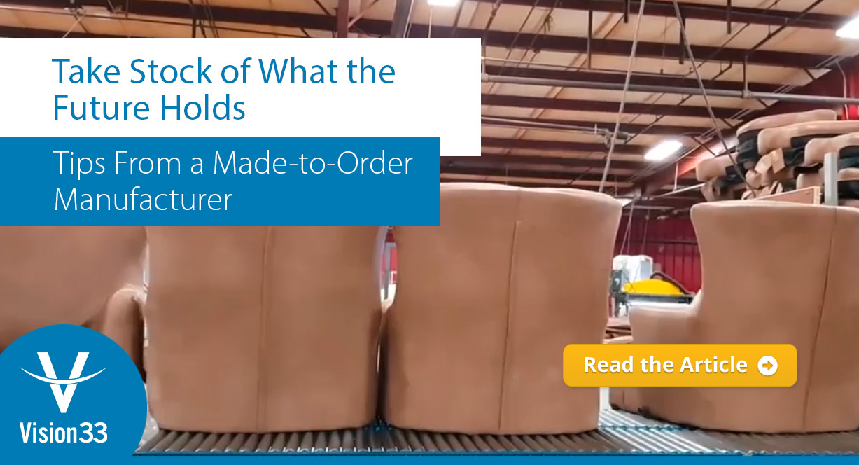 Take-Stock-of-What-the-Future-Holds-Tips-From-a-Made-to-Order-Manufacturer