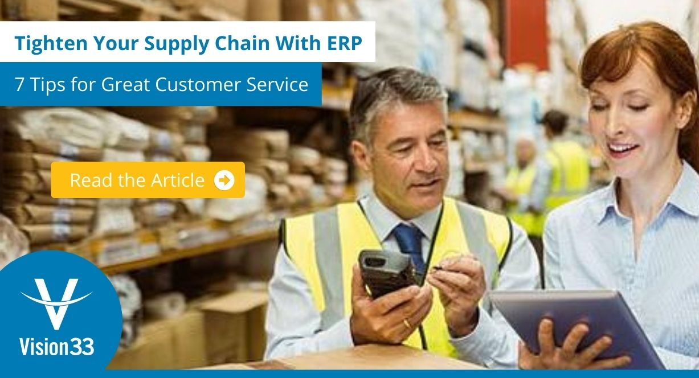 Blog-Header-Tighten-Your-Supply-Chain-With-ERP