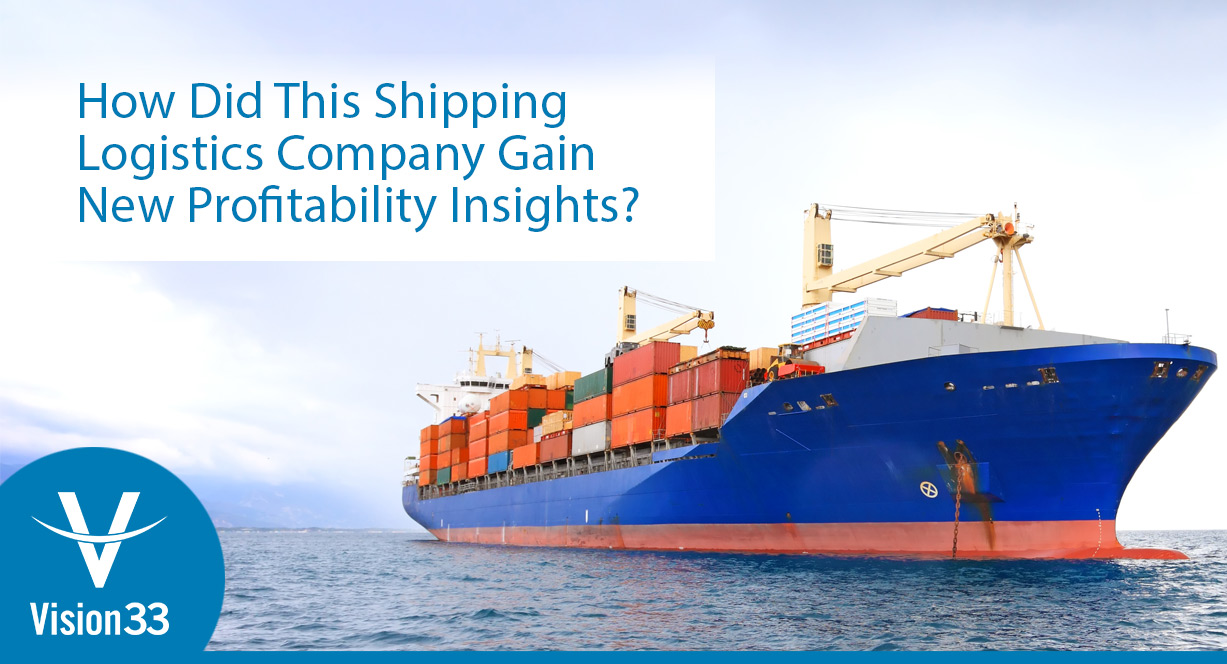 How-Did-This-Shipping-Logistics-Company-Gain-New-Profitability-Insights-nobtn